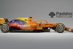 1_PaddockPass2020_01