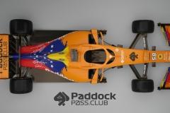 1_PaddockPass2020_06