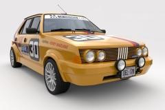 FIAT_RITMO_105TC_MARJANI_11