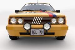 FIAT_RITMO_105TC_MARJANI_14